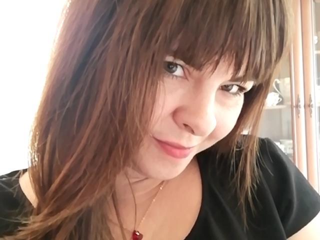 cam_sexisylwia