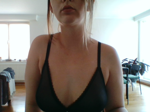 cam_sexyqtie