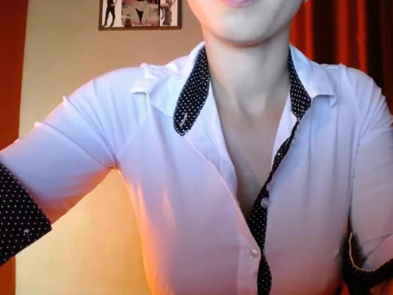 cam_yasminey